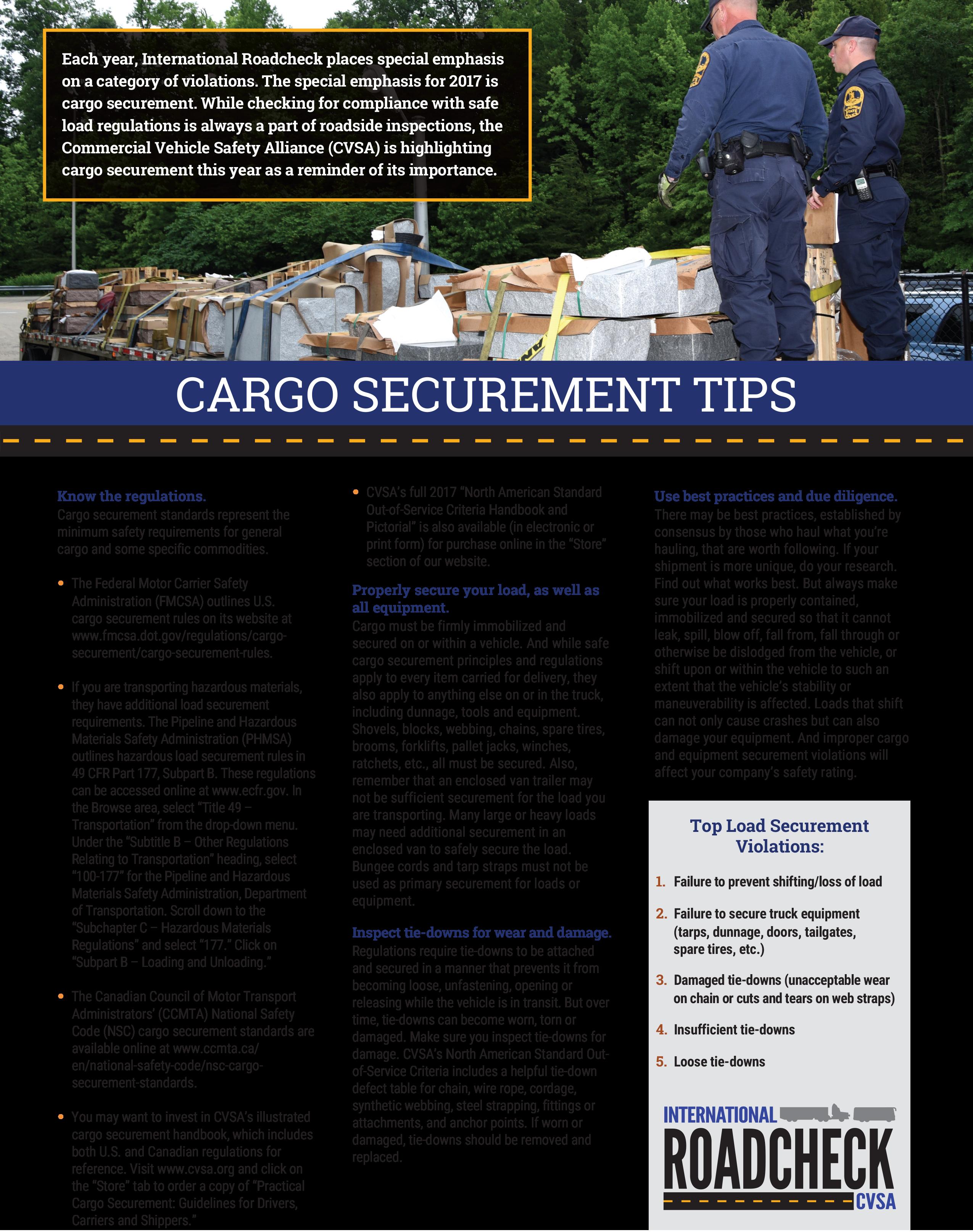 2017-CargoSecurement-Flyer-CVSA-Roadcheck-Fleet-Safety.png