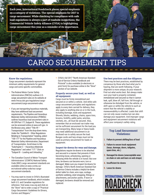 2017-CargoSecurement-Flyer-CVSA-Roadcheck-Fleet-Safety.png