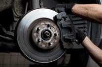 Brake Image-1