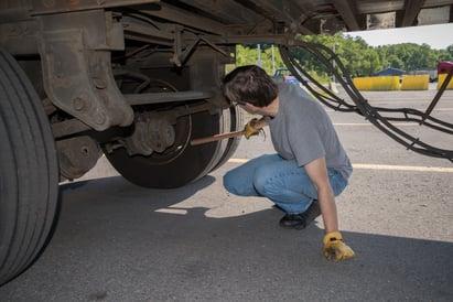 Check_tire_pressure