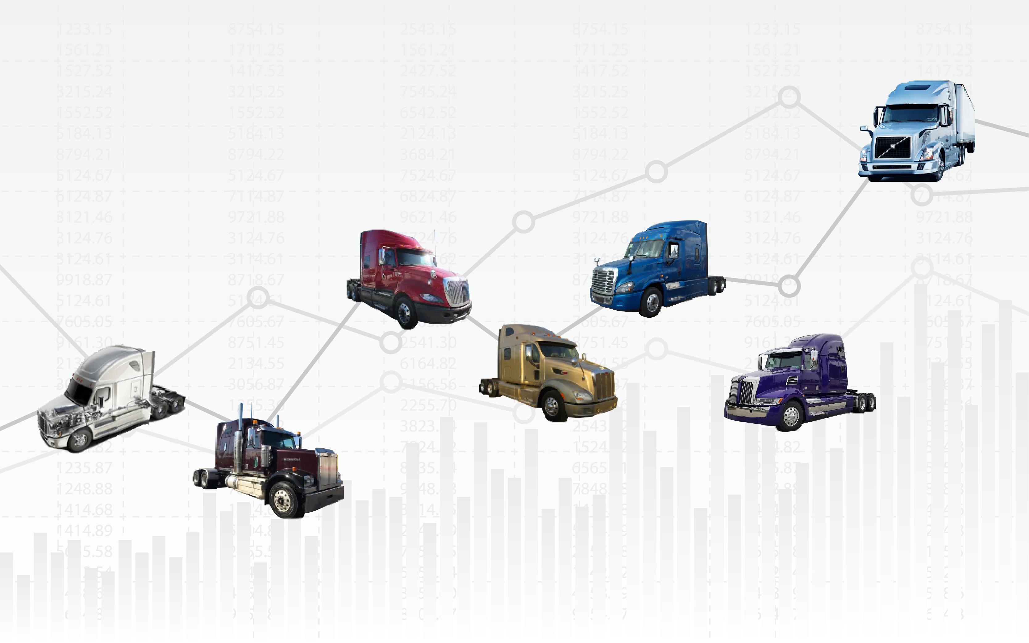 FA TLDI 11-2017 trucks.png