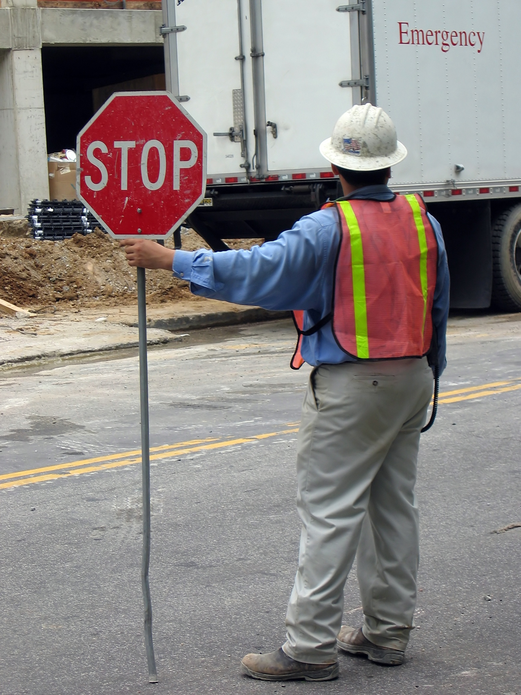 Fleet_Safety_-_Construction_Zone