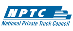 NPTC_Post