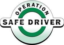 Operation_Safe_Driver