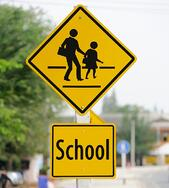 School_Zone_Fleet_Safety_2