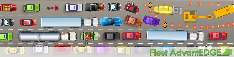 Summertime-Driving-Fleet-Safety-Tips