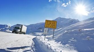 Trucking Winter (2)