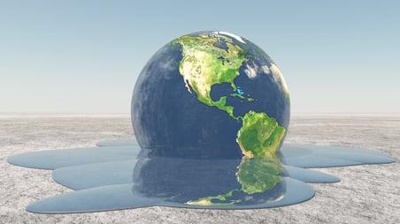 Denying Climate Change