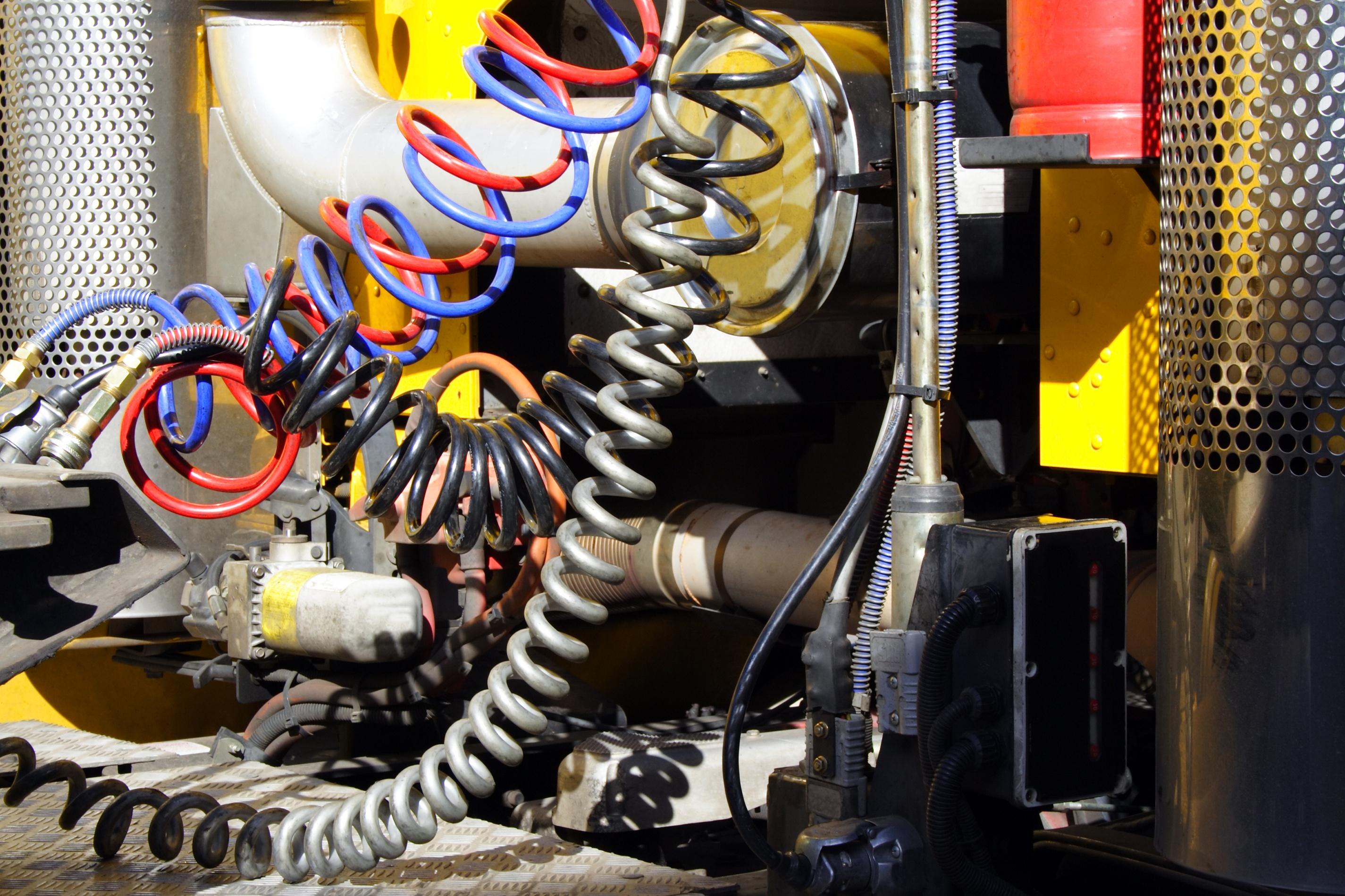 Brake_Wires