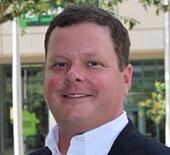 Matt Hendrix, CTP - Director of Fleet Services
