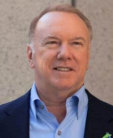 John Flynn
